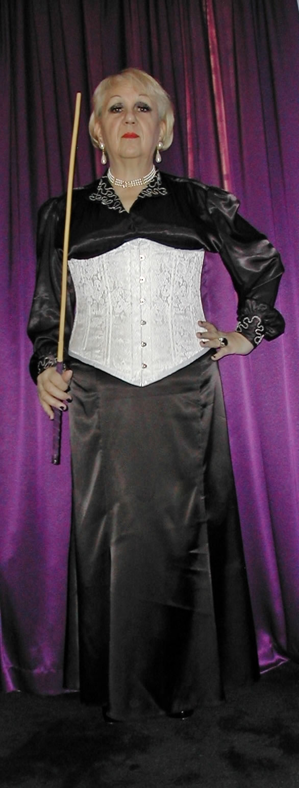 governess1