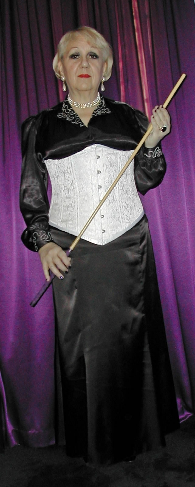 governess5