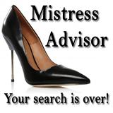 mistress-advisor-link-1